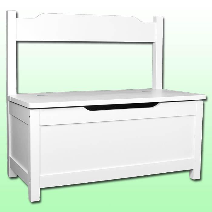 kindersitzbank kinderbank kinder bank truhe stuhl holz. Black Bedroom Furniture Sets. Home Design Ideas