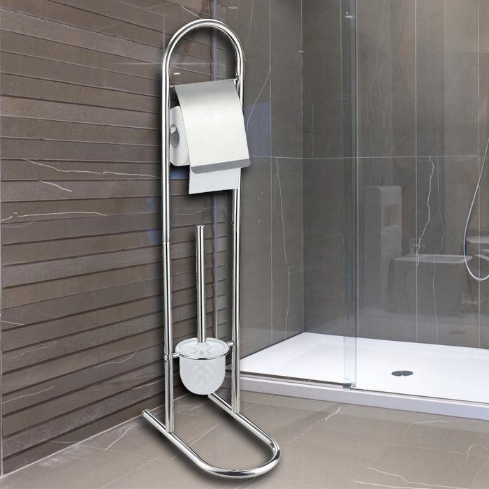 wc papierrollenhalter wc papierrollenhalter wc papierrollenhalter von aldi nord ansehen wc. Black Bedroom Furniture Sets. Home Design Ideas